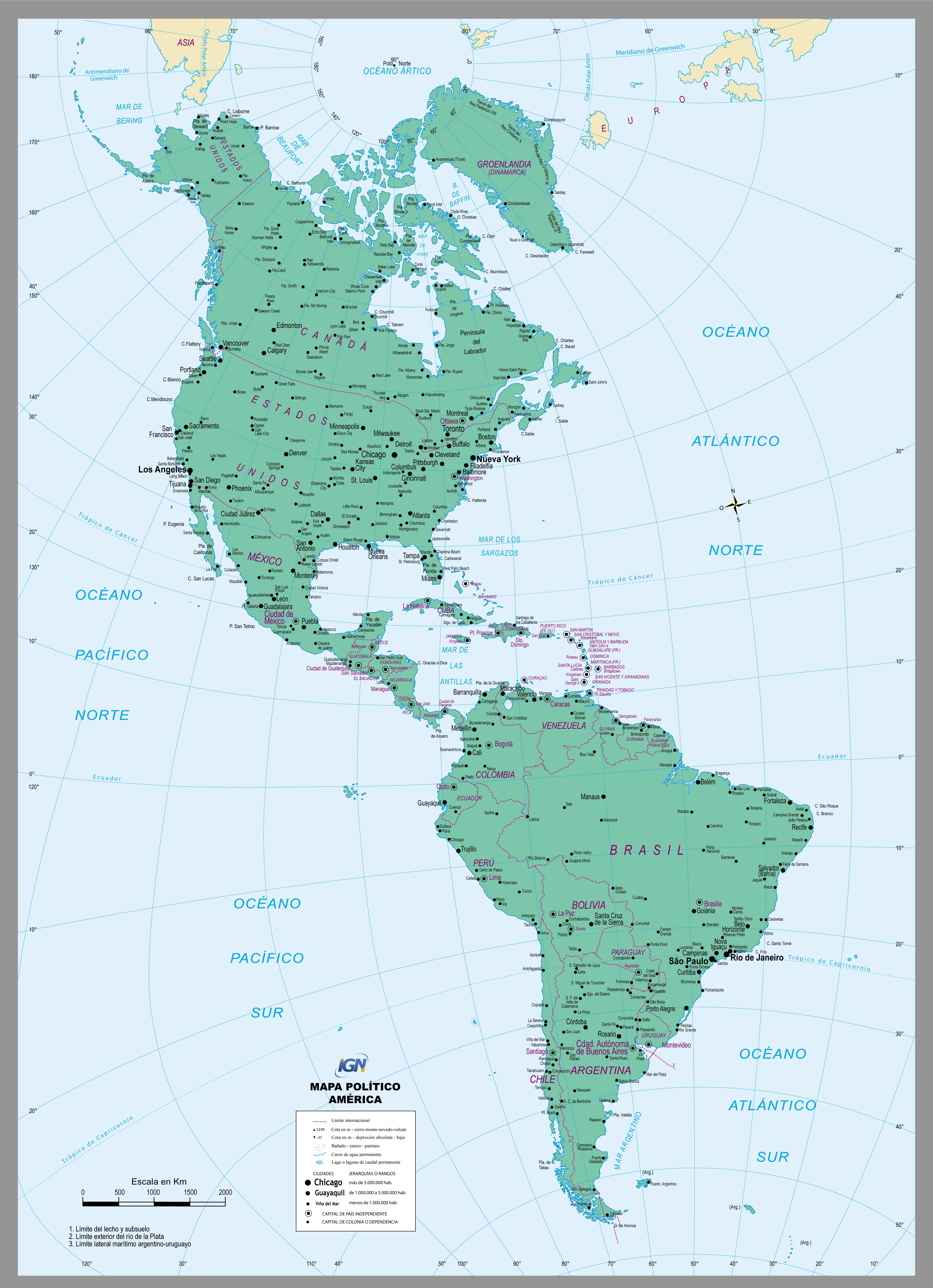 Mapas geograf a for Marmol donde se encuentra