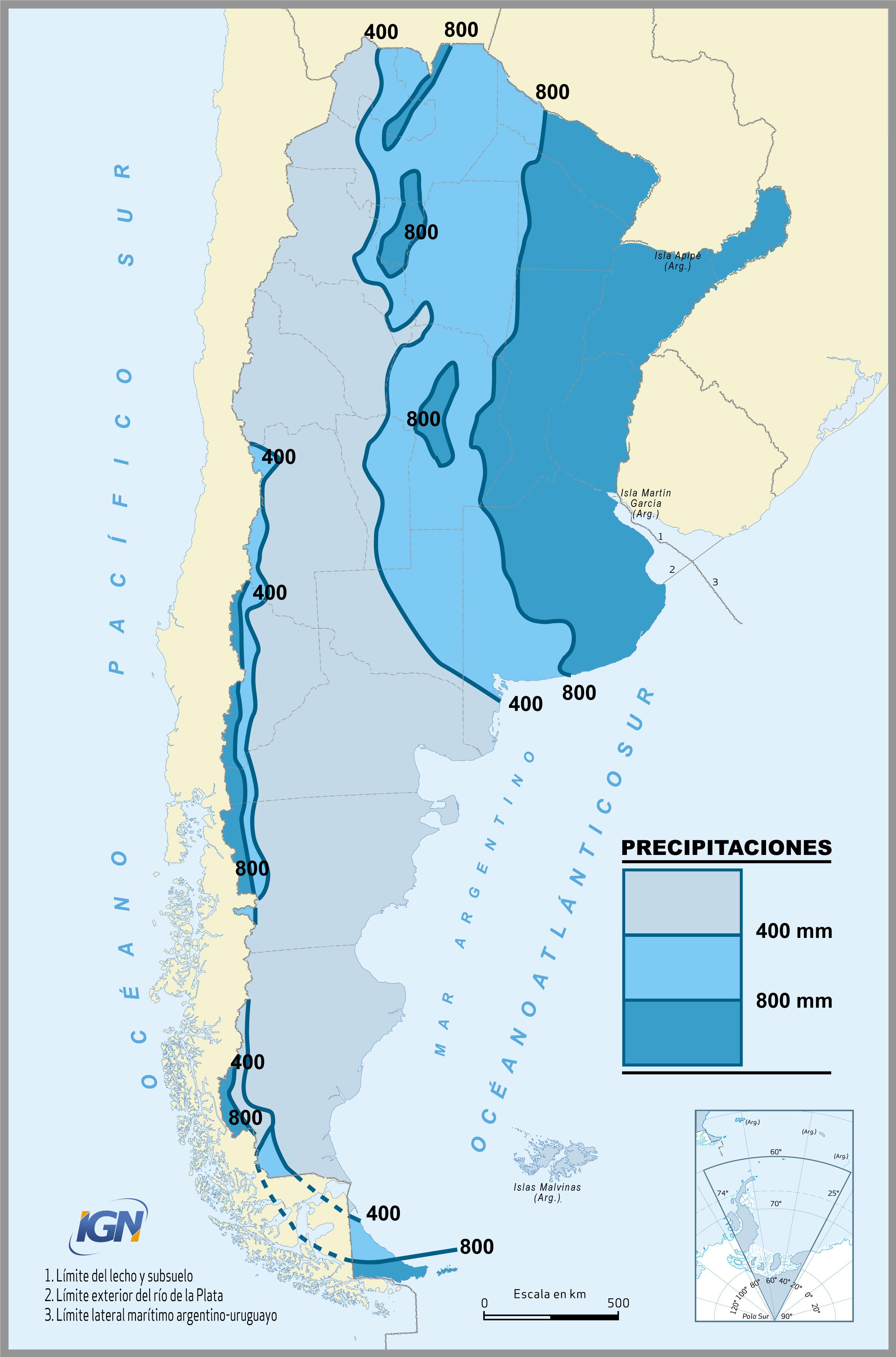 Mapa de los sonidos de tokio 2009 - 4 2