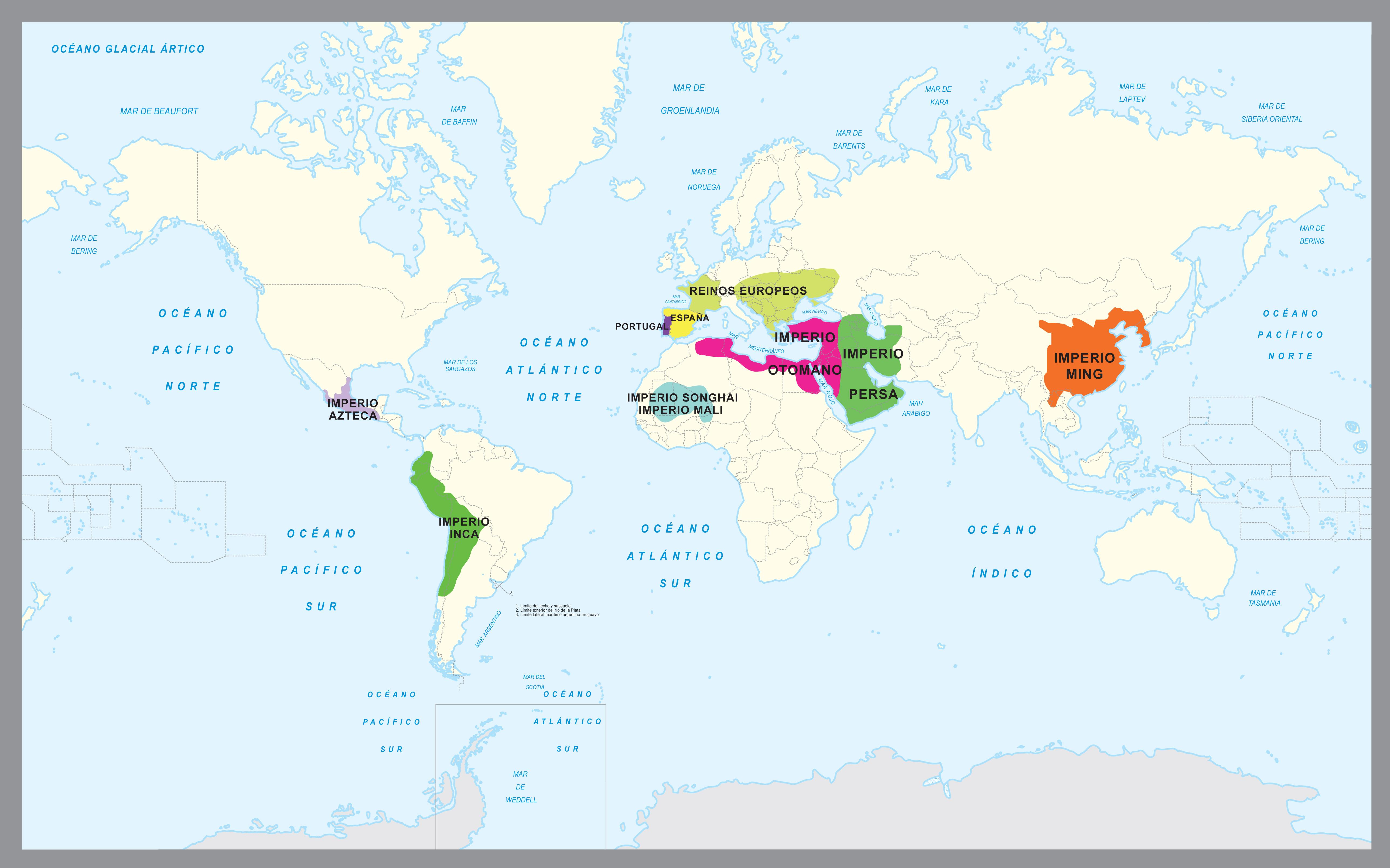 Mapa de los sonidos de tokio 2009 - 2 3